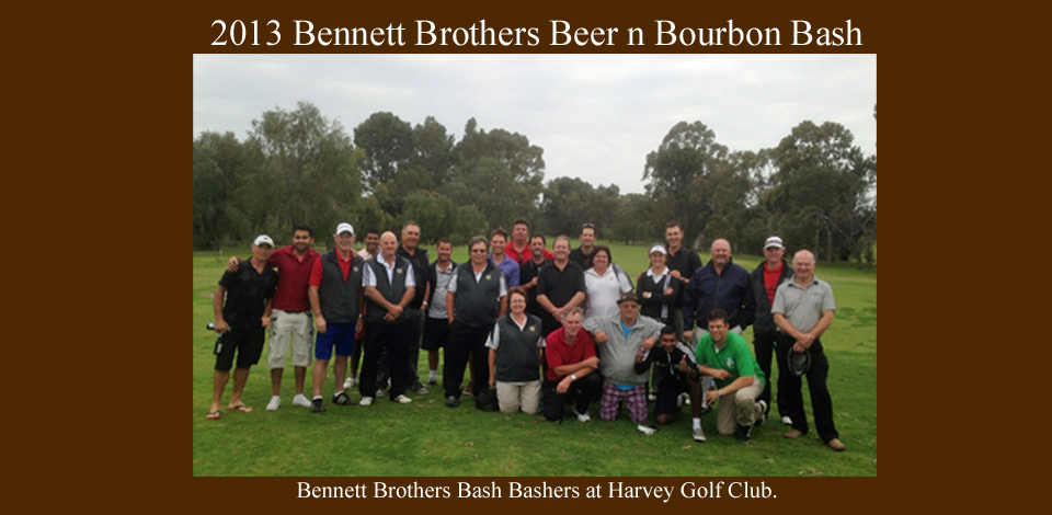 2013 bennett brothers-bash bashers