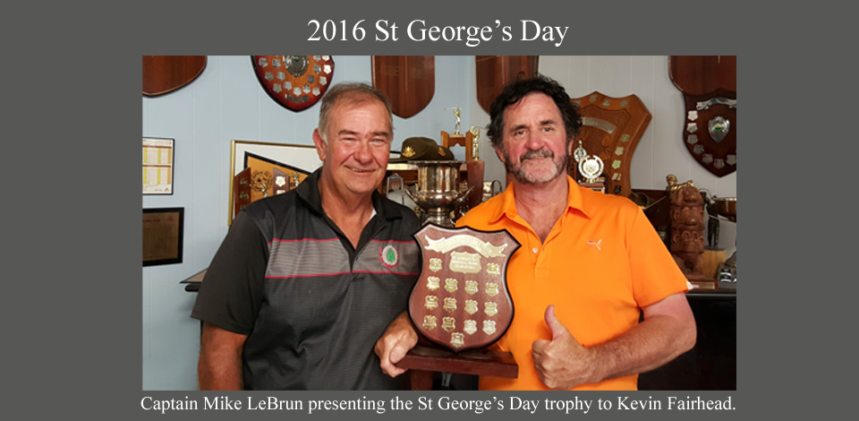 2016 st georges-day